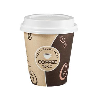 coffee to go becher 300ml